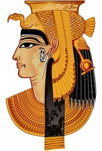 We Weren't all Cleopatra: 3 Things I've Learned about Past Life Regression